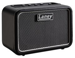 Laney Mini Stereo Amp Supergroup Edition MINI-ST-SUPERG MINI-ST-SUPERG