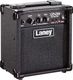 Laney 10W Bass Combo Amp 1x5 LX10B LX10B