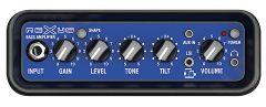 Laney Mini Amp LSI NX Bass Edition MINI-BASS-NX MINI-BASS-NX