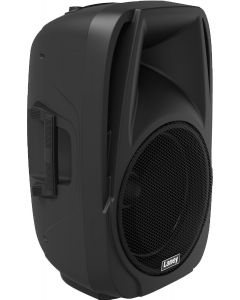 Laney AH Venue 400W 2 Way Speaker AH112 sku number AH112