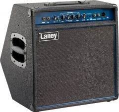Laney Richter Bass Combo Amp 65W RB3 RB3