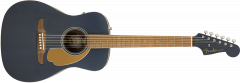 Fender Malibu Player  Midnight Satin Acoustic Guitar 970722050