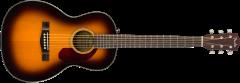 Fender CP-140SE  Sunburst Acoustic Guitar 962712232