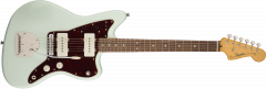 Squier Classic Vibe '60s Jazzmaster  Sonic Blue Electric Guitar 374083572