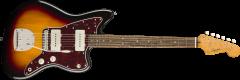 Squier Classic Vibe '60s Jazzmaster  3-Color Sunburst Electric Guitar 374083500