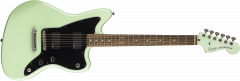Squier Contemporary Active Jazzmaster HH ST  Surf Pearl Electric Guitar 370330549