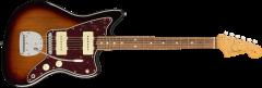Fender Vintera '60s Jazzmaster Modified  3-Color Sunburst Electric Guitar 149763300