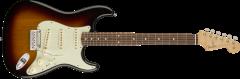 Fender Classic Player '60s Stratocaster  3-Color Sunburst Electric Guitar 141103300