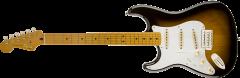 Squier Classic Vibe Stratocaster '50s Left-Handed  2-Color Sunburst Electric Guitar 303009503