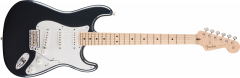 Fender Custom Shop Eric Clapton Signature Stratocaster  Mercedes Blue Electric Guitar 150082850