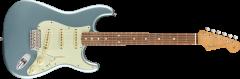 Fender Vintera '60s Stratocaster  Ice Blue Metallic Electric Guitar 149983383