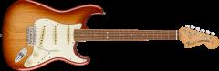 Fender Vintera '70s Stratocaster  Sienna Sunburst Electric Guitar 149843347