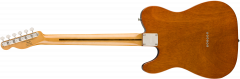Squier Classic Vibe '60s Telecaster Thinline  Natural Electric Guitar 374067521