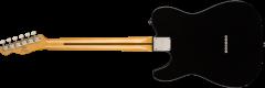 Squier Classic Vibe '70s Telecaster Custom  Black Electric Guitar 374050506