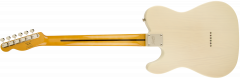 Squier Classic Vibe Telecaster '50s  Vintage Blonde Electric Guitar 303025507