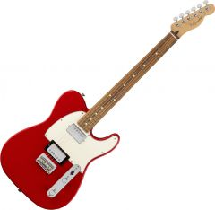 Fender Player Telecaster HH Electric Guitar Sonic Red 145233525