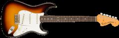Fender Custom Shop 1969 JOURNEYMAN RELIC STRATOCASTER - ROSEWOOD  Faded 3-Color Sunburst Electric Guitar 1546080865