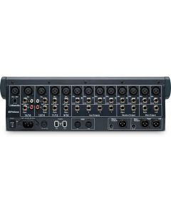 Presonus StudioLive 16.0.2 16x2 Firewire Performance and Recording Digital Mixer sku number PG3B090152