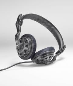 Ultrasone HFI-15G On-Ear Open Back Headphones HFI-15G