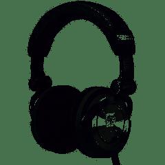 Ultrasone PRO 750 Closed-Back Headphones PRO 750