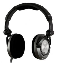Ultrasone HFI-2400 Open-Back Headphones HFI-2400