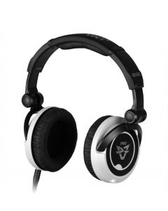 Ultrasone DJ1 PRO Closed-Back Headphones sku number DJ1 PRO