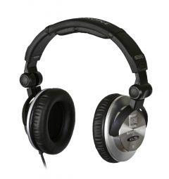 Ultrasone HFI-780 Closed Back Headphones HFI-780