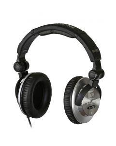 Ultrasone HFI-780 Closed Back Headphones sku number HFI-780