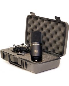 MXL 770 Condenser Microphone MXL-770