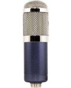 MXL R144 Ribbon Microphone MXL-R144