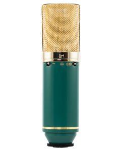 MXL V67i Condenser Microphone MXL-V67i
