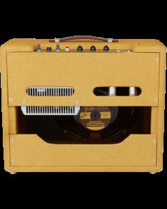 Fender 57 Custom Deluxe Tube Amp 8150500100