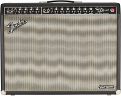 Fender Tone Master Twin Reverb Digital Amp 2274200000