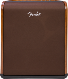 Fender Acoustic SFX Digital Amp 2271200010