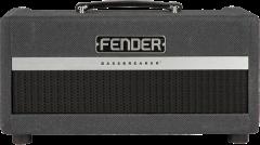 Fender Bassbreaker 15 Head Class A/B Amp 2263000000