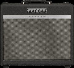 Fender Bassbreaker 15 Combo Midnight Oil Tube Amp 2262000672