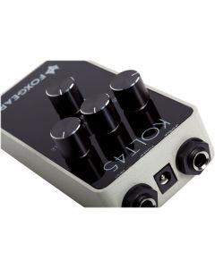 FoxGear Kolt 45 - 45 Watt Guitar Amp Pedal sku number FOX-K45