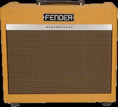 Fender Limited Edition Basbreaker 15 Combo Class A/B Amp 2262000012