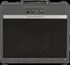 Fender Bassbreaker 15 Combo Class A/B Amp 2262000000