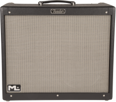 Fender Hot Rod Deville ML 212 Tube Amp 2232400000