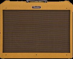 Fender Blues Deluxe Reissue Tube Amp 2232200000