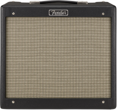 Fender Blues Junior IV Tube Amp 2231500000