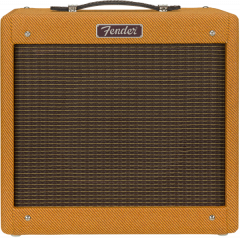 Fender Pro Junior IV Tube Amp 2231300000