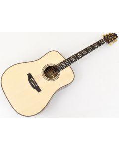 Takamine Custom Shop SG-CPD-AC1 Acoustic Guitar SN #3 TAKSGCPDAC1 3