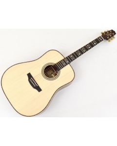 Takamine Custom Shop SG-CPD-AC1 Acoustic Guitar SN #4 TAKSGCPDAC1 4