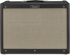 Fender Hot Rod Deluxe IV Tube Amp 2231200000