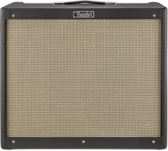 Fender Hot Rod DeVille 212 IV Tube Amp 2231100000