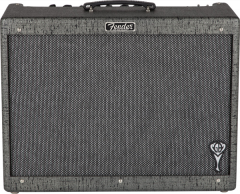 Fender GB Hot Rod Deluxe Tube Amp 2230400000