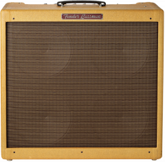 Fender 59 Bassman LTD Tube Amp 2171000010