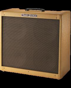 Fender 59 Bassman LTD Tube Amp 2171000010